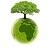 environnement12 (1)